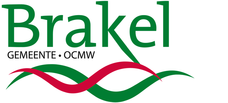 Welkom de website van BRAKEL