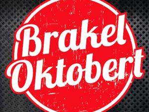Brakel oktobert 2019 – inschrijvingen braderie + rommelmarkt