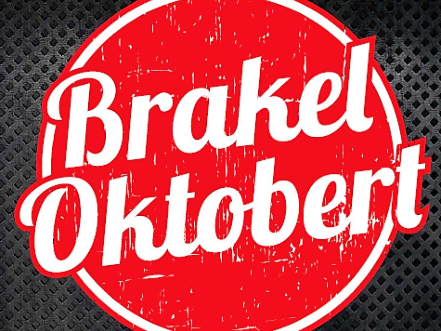 Brakel oktobert 2019 – inschrijvingsformulier