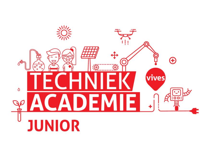 Junior Techniekacademie