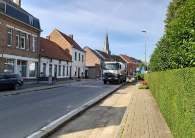 Groenstraat 2019 2