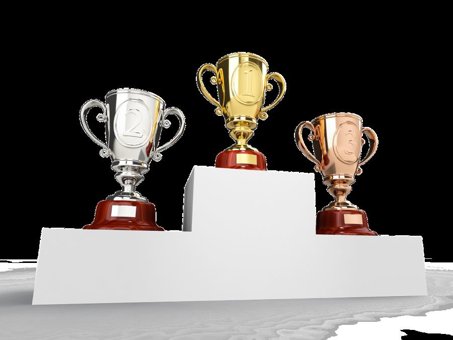 Sportgala Brakel: oproep kandidaturen <BR> Vrijdag 6 december 2019