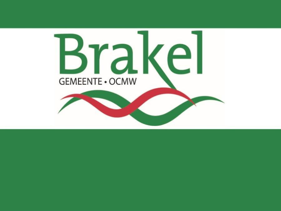 Oproep kandidaten intergecoro Brakel – Horebeke