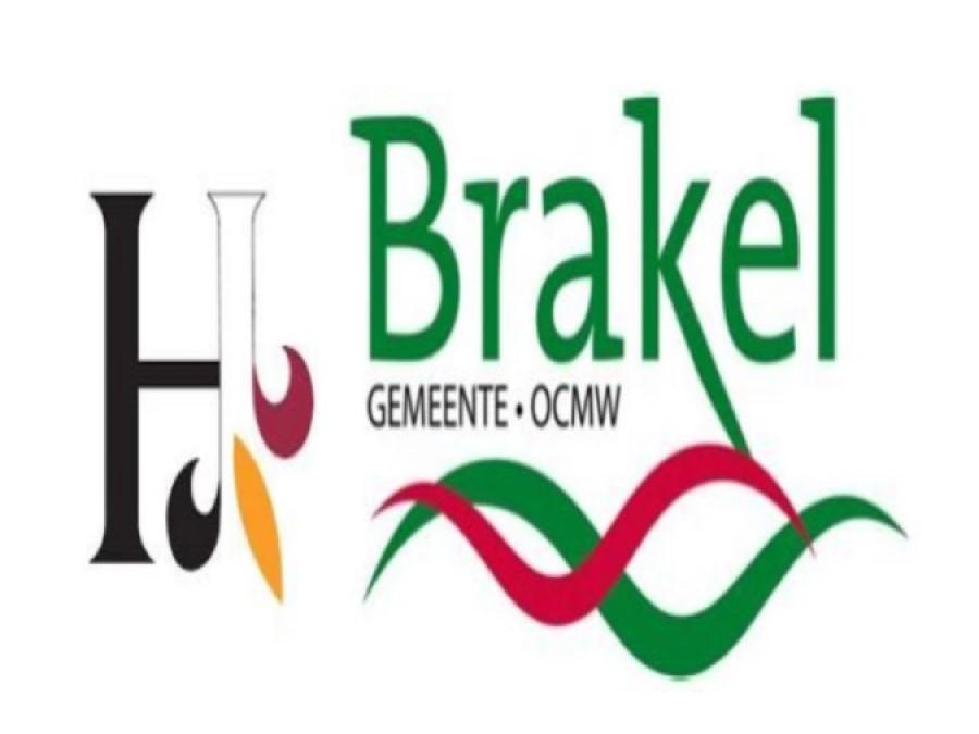 "Oproep kandidaten ""Intergecoro Brakel – Horebeke""  tem. 15 maart 2020"
