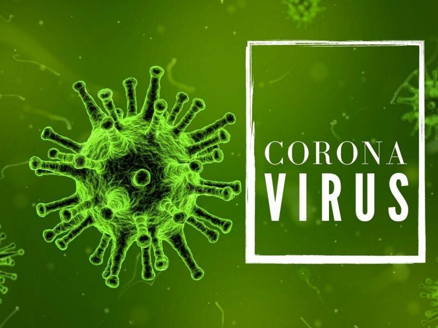 Corona – informatie voor burgers en zelfstandigen