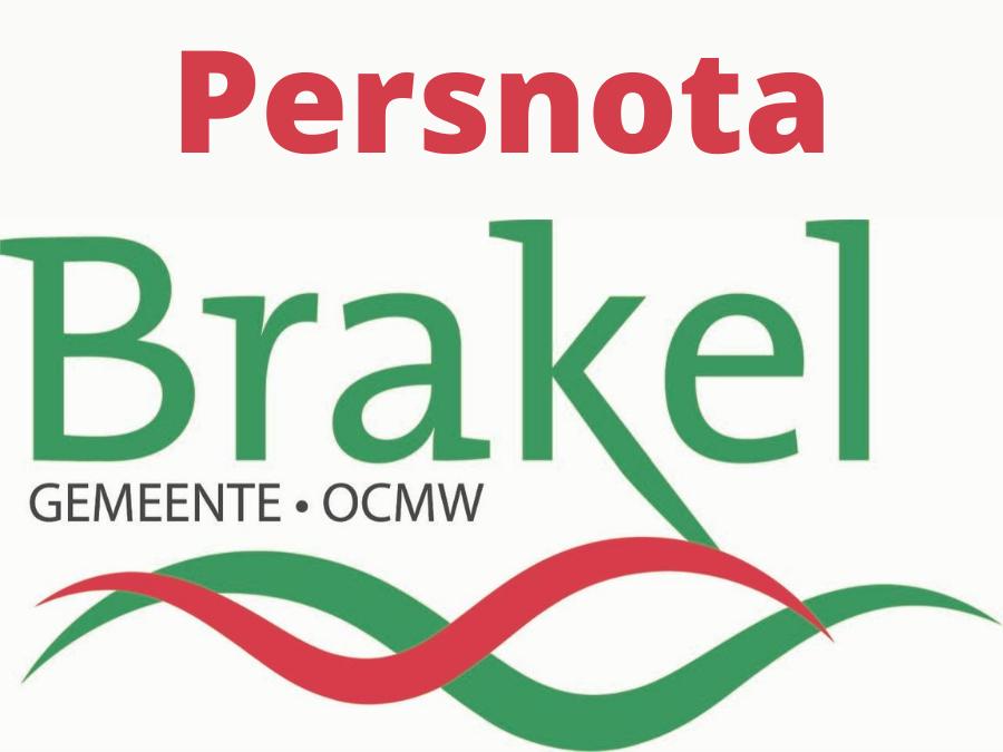 Gemeente Brakel schrapt o.a. gemeentelijke evenementen