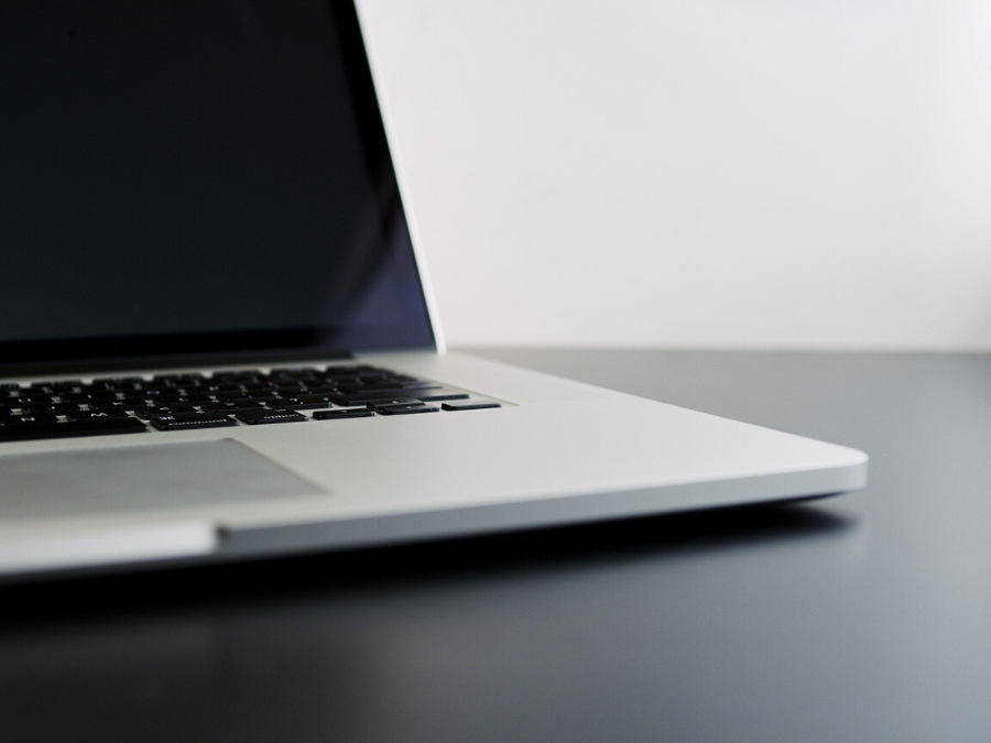 Vacature: Deskundige ICT en gegevensbescherming