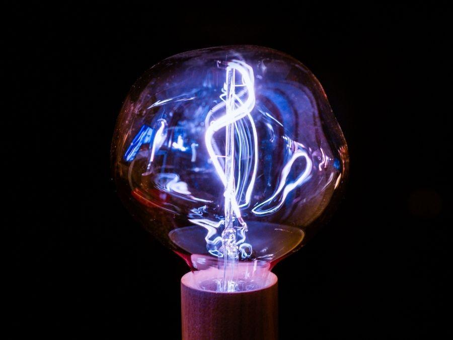 Energiescans tijdens de coronacrisis