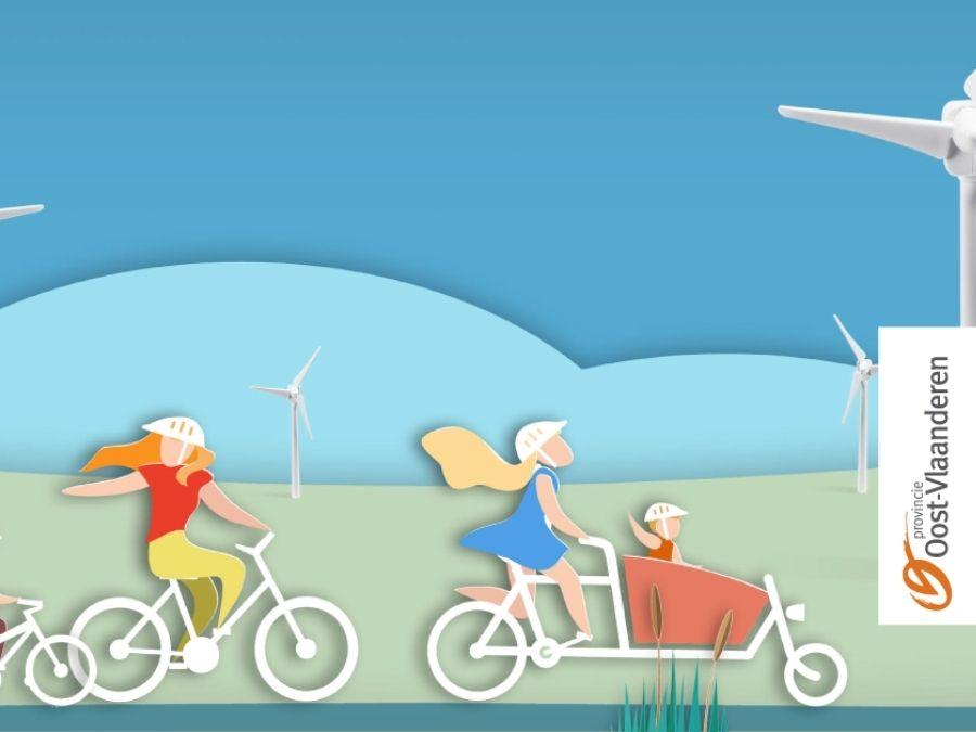 Bespaar nu op je energierekening